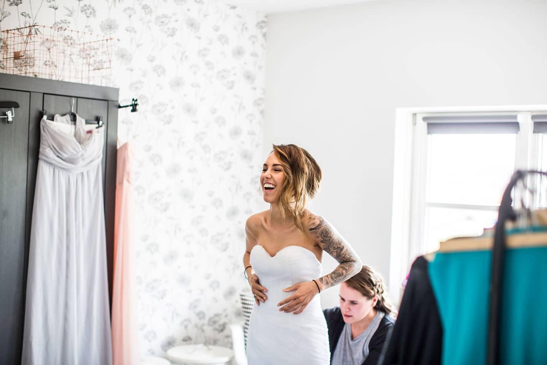 07-het-roozenhuys-bruidsreportage-trouwfotograaf