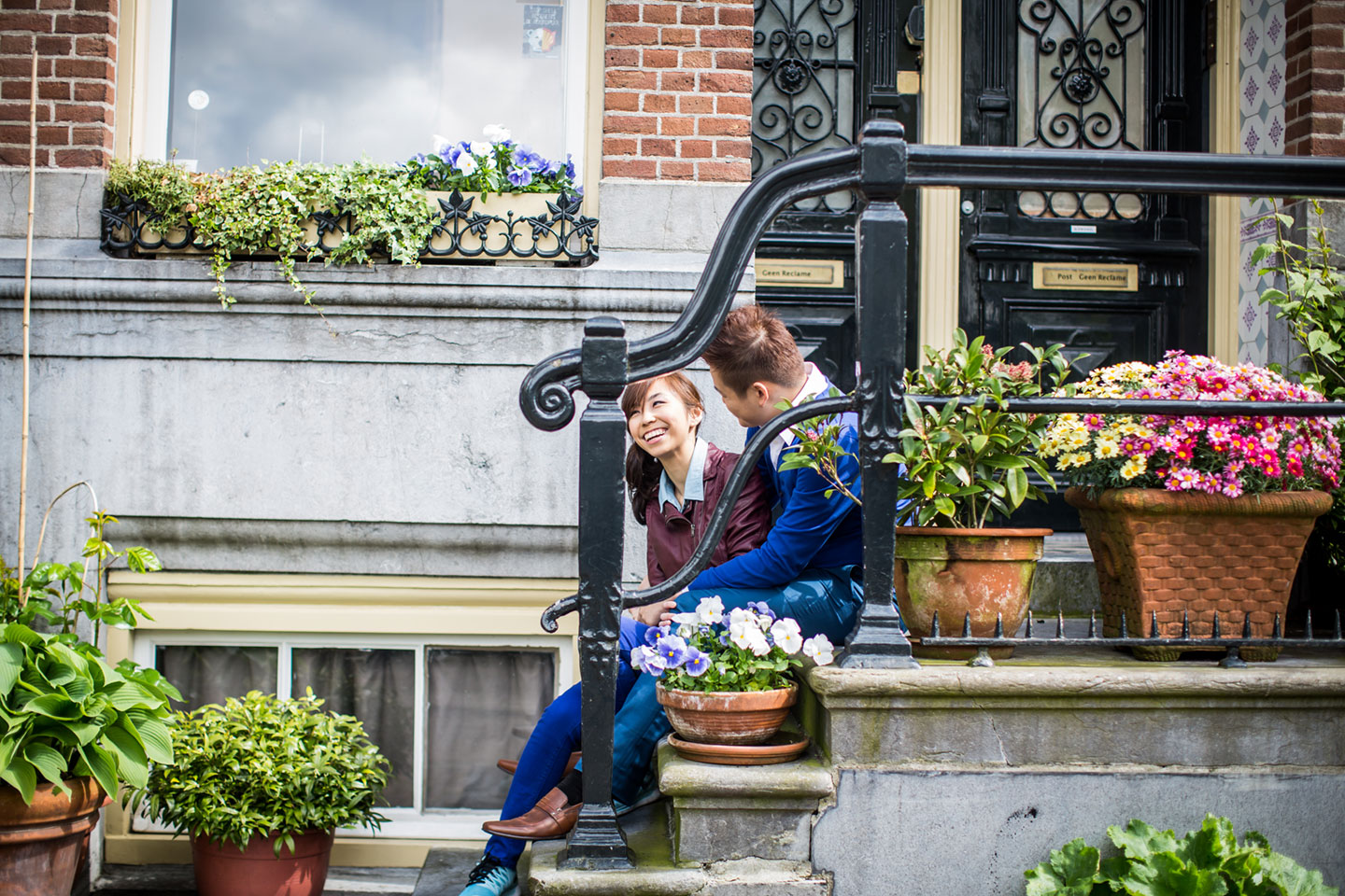 07-pre-wedding-photoshoot-Amsterdam