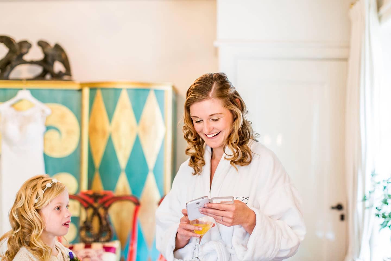 08-Huize-Rustoord-bruidsfotografie-trouwfotograaf