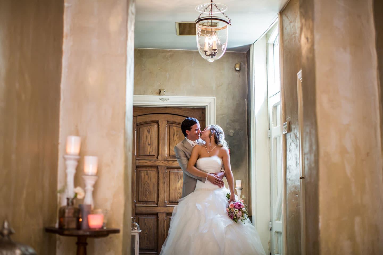 08-Klooster-Bethlehem-Haren-Oss-bruidsfotografie