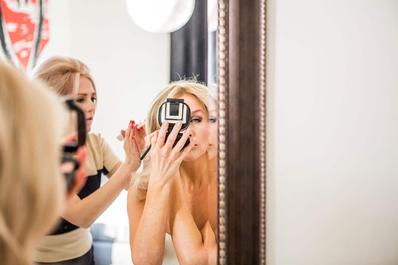 08-Landgoed-Rhederoord-bruidsfotografie-trouwfotograaf