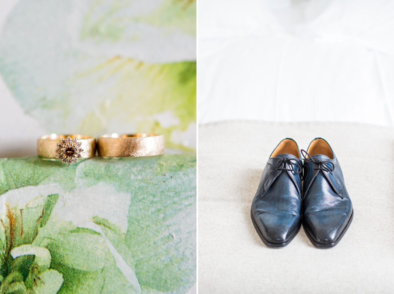 08-Rotterdam-bruidsreportage-trouwfotograaf