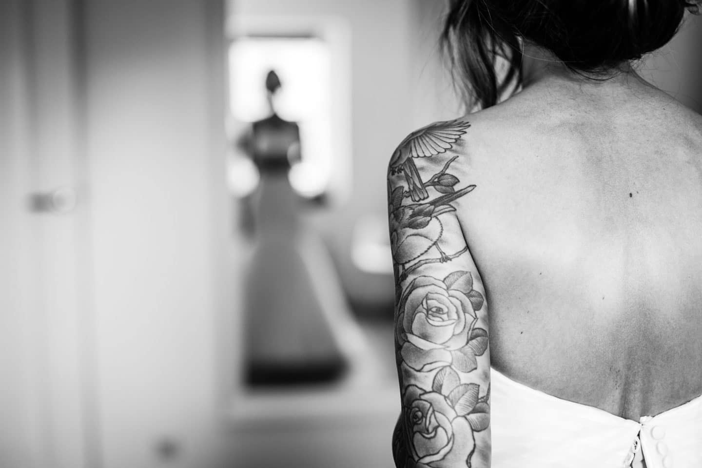08-het-roozenhuys-bruidsfotografie-trouwfotograaf