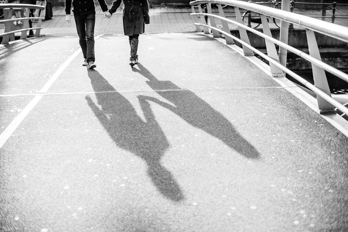 08-pre-wedding-love-shoot-Amsterdam