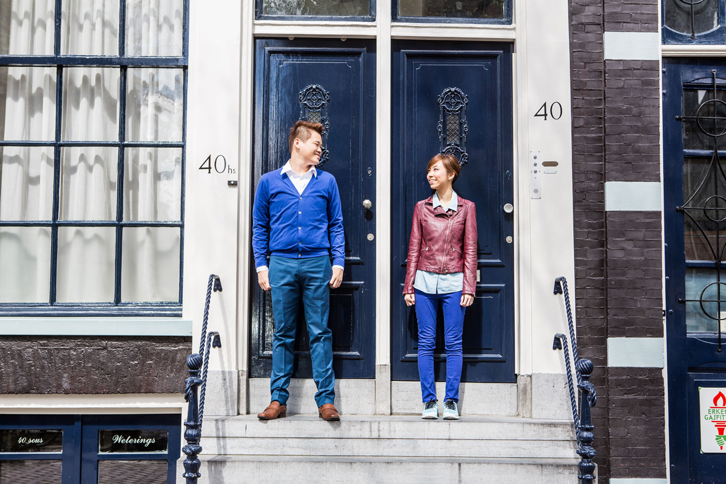 08-pre-wedding-photoshoot-Amsterdam