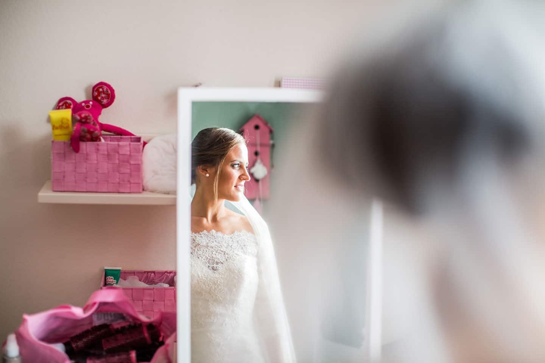 09-Het-Weerderhuys-Valkenswaard-bruidsreportage