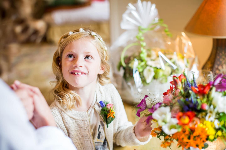09-Huize-Rustoord-bruidsfotografie-trouwfotograaf
