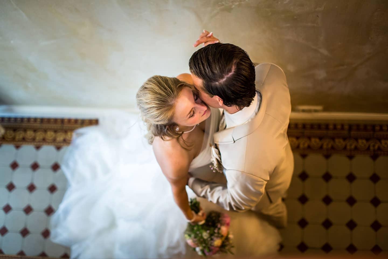 09-Klooster-Bethlehem-Haren-Oss-bruidsreportage