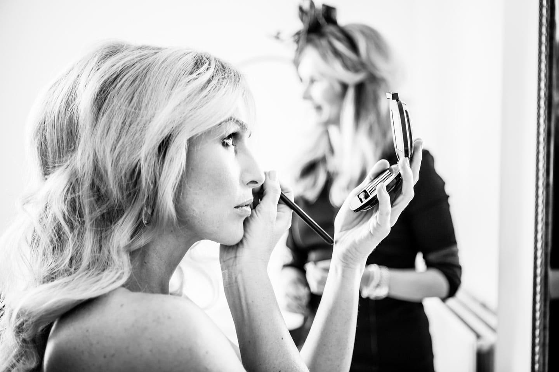 09-Landgoed-Rhederoord-bruidsreportage-trouwfotograaf