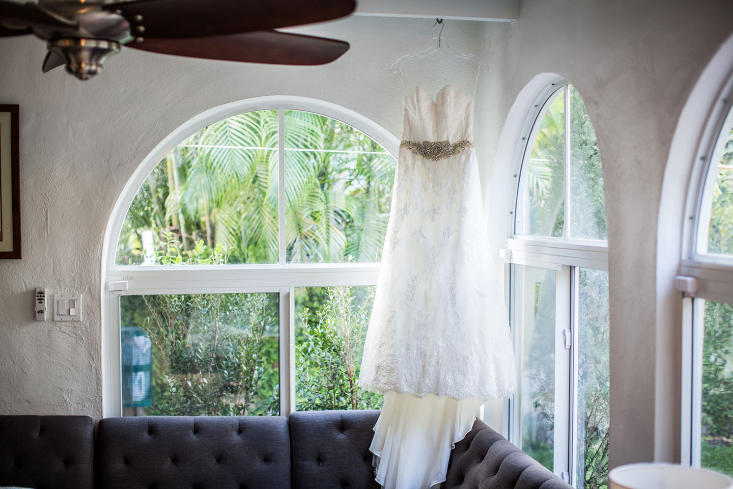 09-Miami-wedding-photography