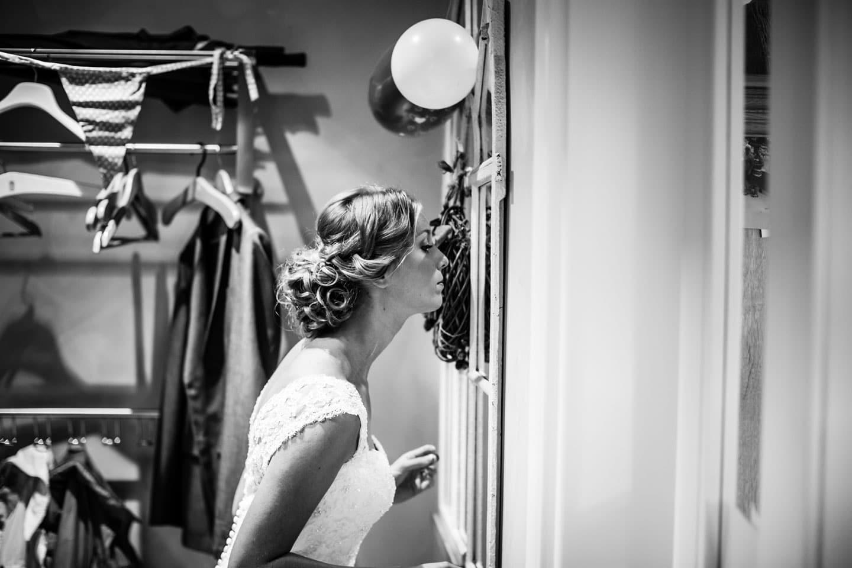 09-Naaldwijk-bruidsfotografie-trouwfotograaf