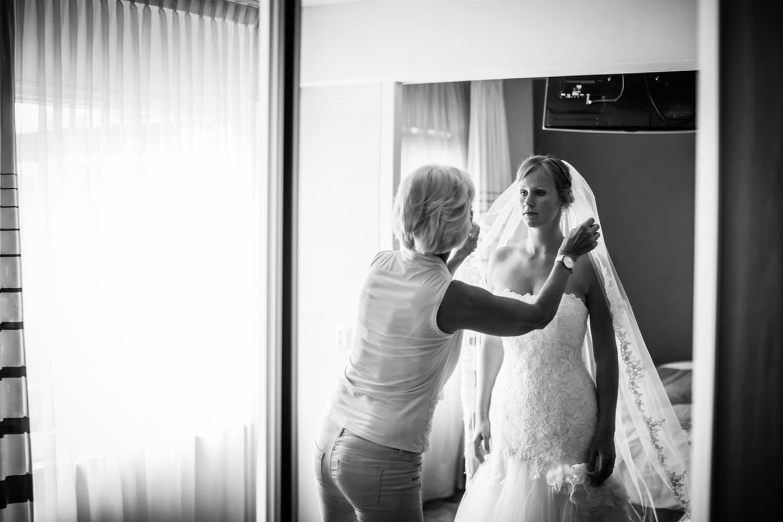 09-Sneek-bruidsfotografie-trouwfotograaf