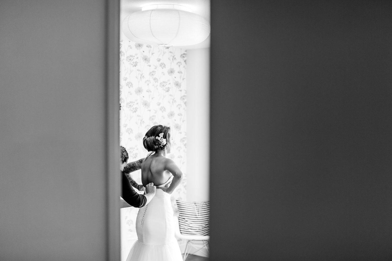 09-het-roozenhuys-bruidsreportage-trouwfotograaf