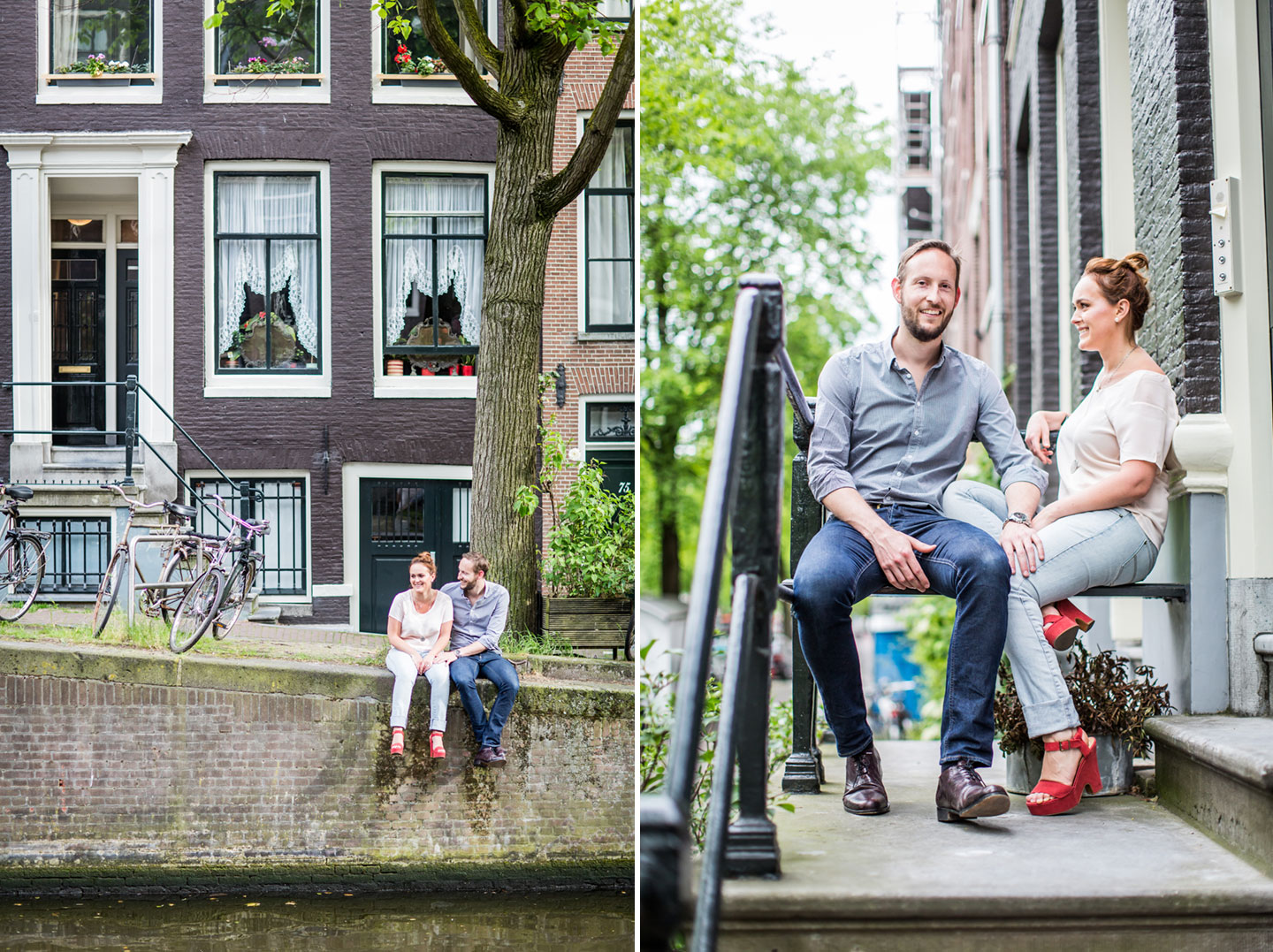 09-pre-wedding-love-shoot-Amsterdam
