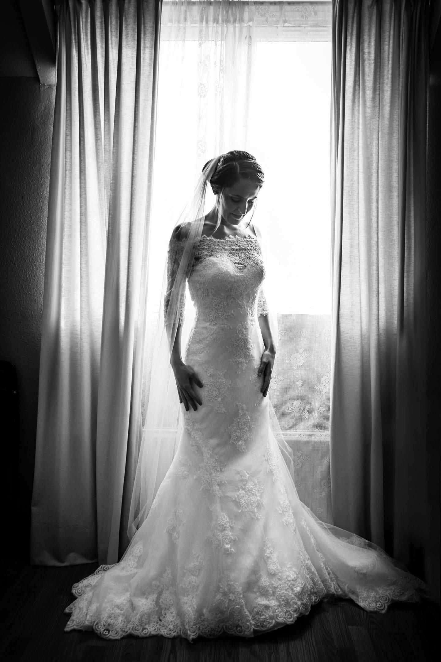 10-Het-Weerderhuys-Valkenswaard-bruidsfotografie