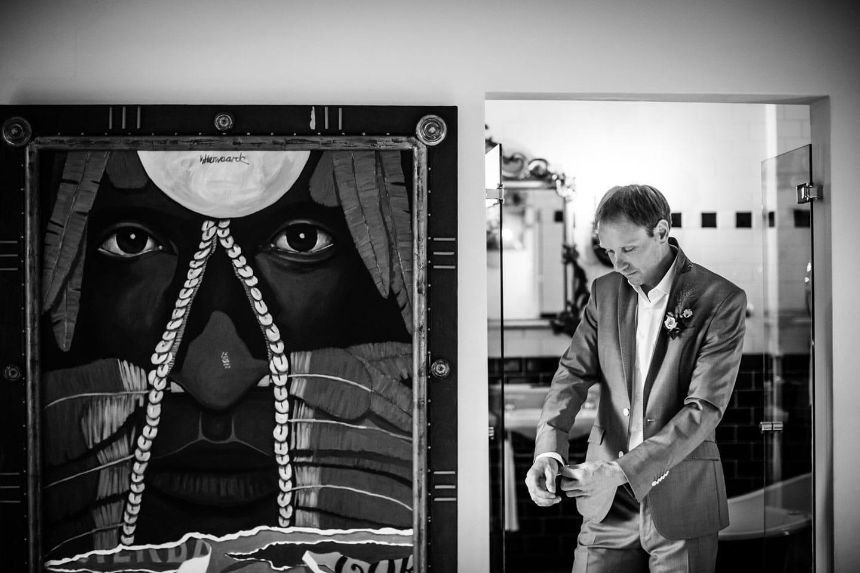 10-Huize-Rustoord-bruidsreportage-trouwfotograaf