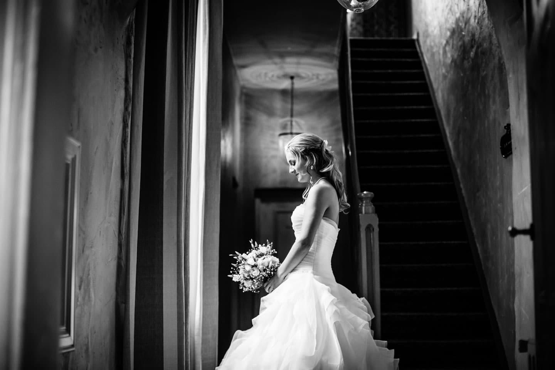10-Klooster-Bethlehem-Haren-Oss-trouwfotograaf