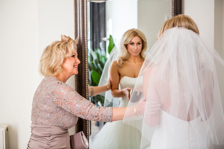 10-Landgoed-Rhederoord-bruidsfotografie-trouwfotograaf