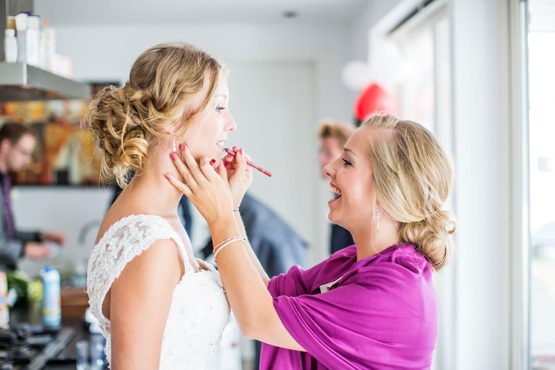 10-Naaldwijk-bruidsreportage-trouwfotograaf