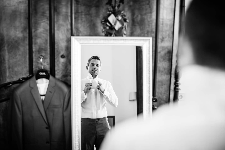 10-Rotterdam-bruidsfotografie-trouwfotograaf