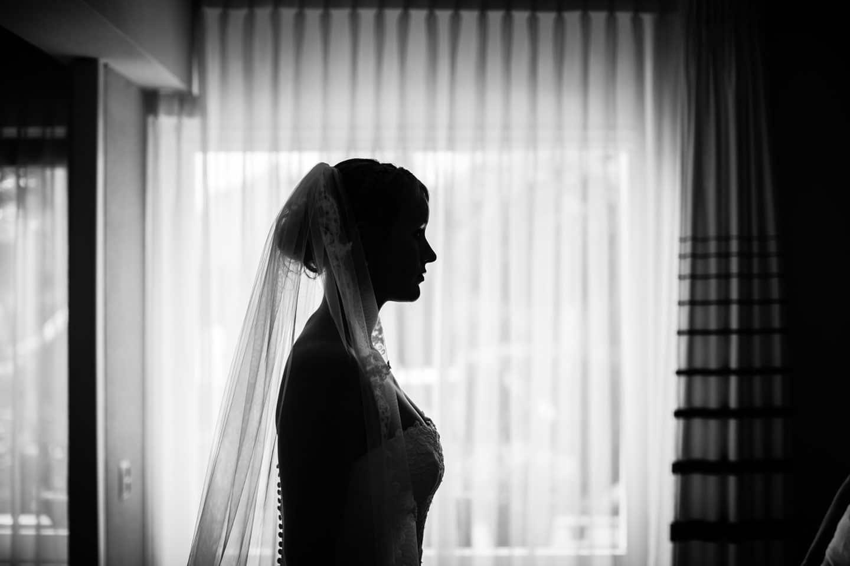 10-Sneek-bruidsreportage-trouwfotograaf