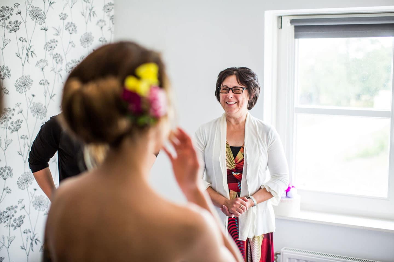 10-het-roozenhuys-bruidsfotografie-trouwfotograaf