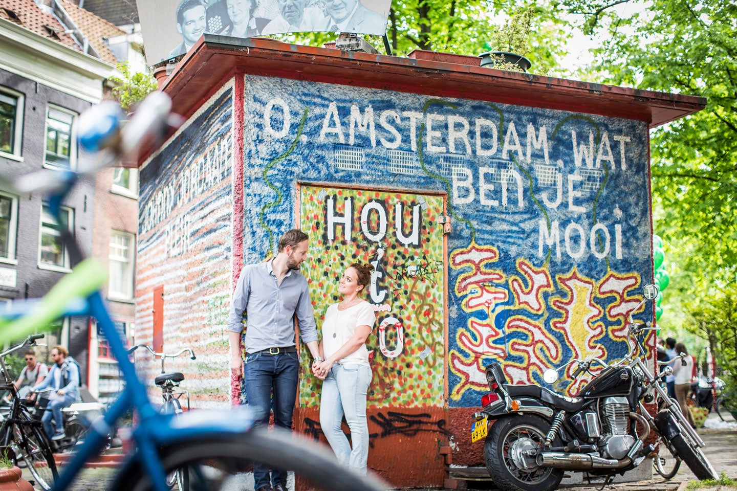 10-pre-wedding-photoshoot-Amsterdam