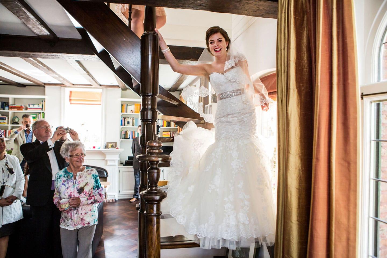 11-Breda-bruidsfotografie-trouwfotograaf