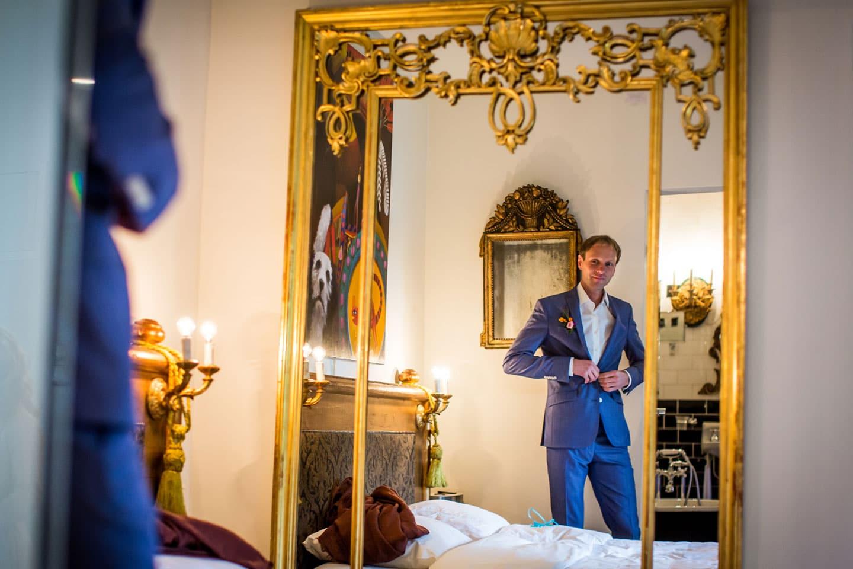 11-Huize-Rustoord-bruidsfotografie-trouwfotograaf