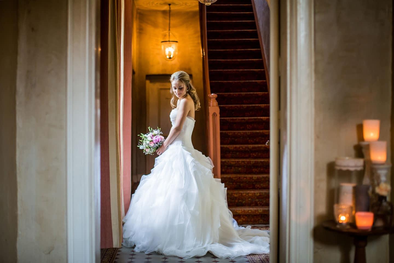11-Klooster-Bethlehem-Haren-Oss-bruidsfotografie