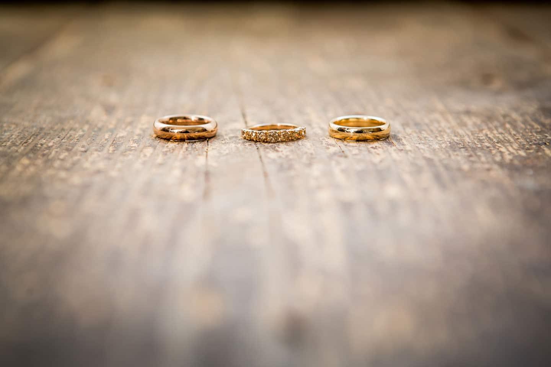 11-Landgoed-Rhederoord-bruidsfotografie-trouwfotograaf