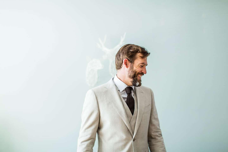 11-Sneek-bruidsfotografie-trouwfotograaf