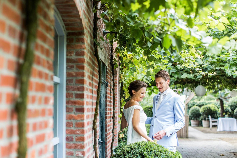 11-domaine-dheerstaayen-bruidsfotografie