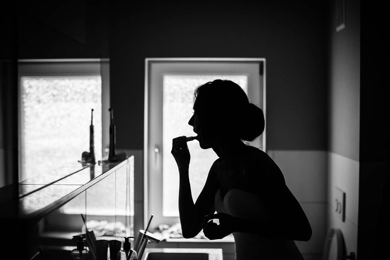 11-het-roozenhuys-bruidsfotografie-trouwfotograaf