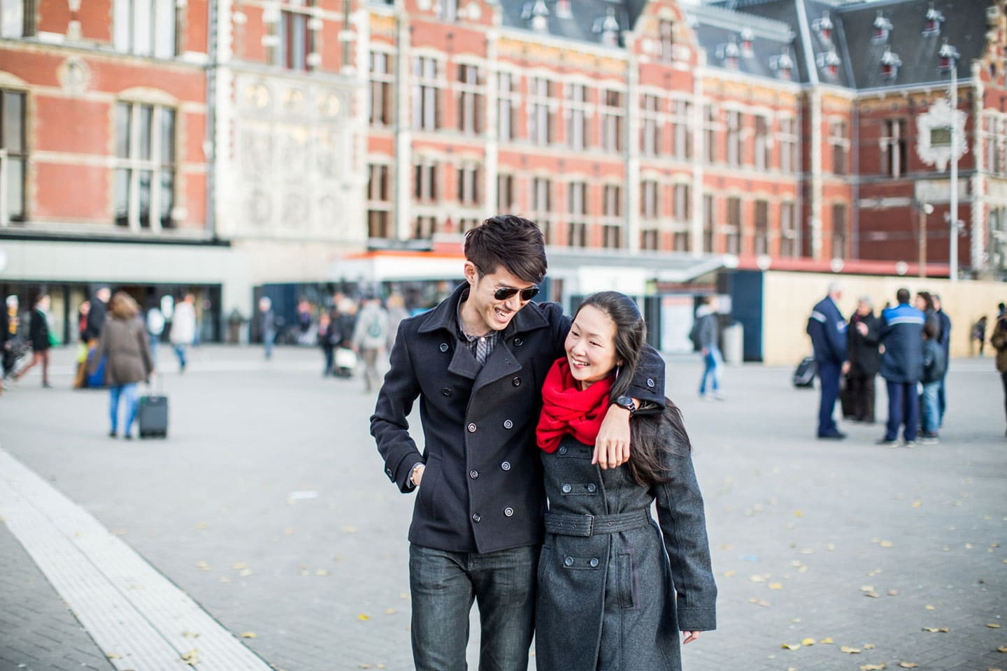 11-pre-wedding-love-shoot-Amsterdam