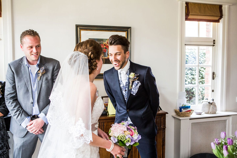 12-Breda-bruidsreportage-trouwfotograaf