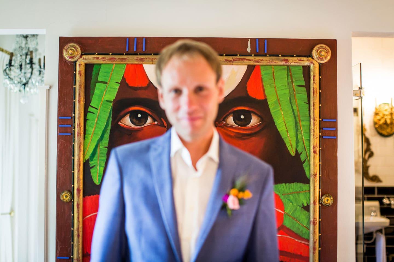 12-Huize-Rustoord-bruidsfotografie-trouwfotograaf