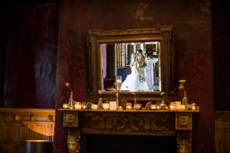 12-Klooster-Bethlehem-Haren-Oss-bruiloft