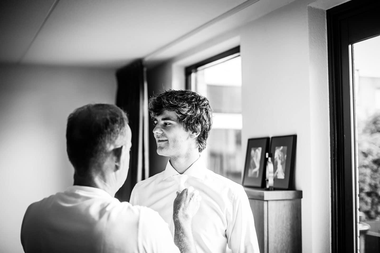 12-Naaldwijk-bruidsfotografie-trouwfotograaf
