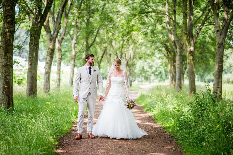12-Sneek-bruidsreportage-trouwfotograaf