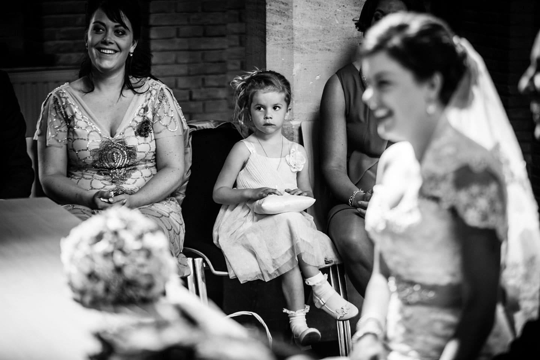 13-Breda-bruidsfotografie-trouwfotograaf
