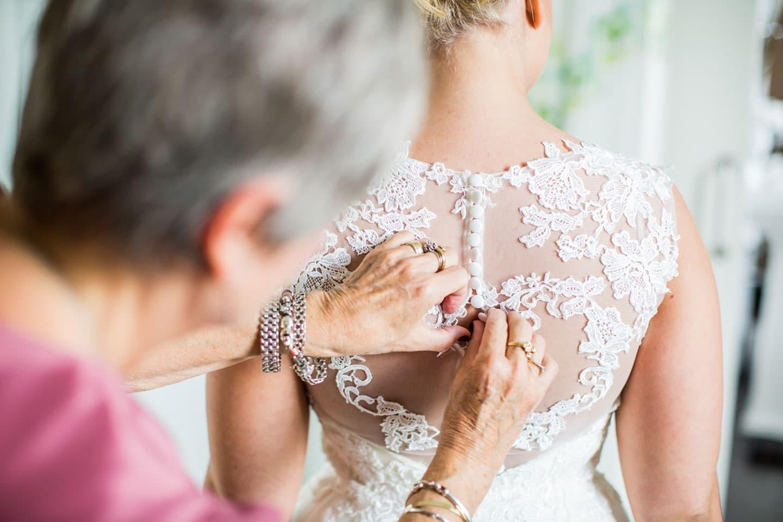 13-Rotterdam-bruidsfotografie-trouwfotograaf