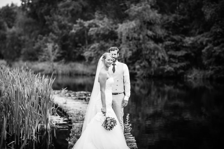 13-Sneek-bruidsfotografie-trouwfotograaf
