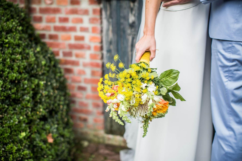13-domaine-dheerstaayen-bruidsreportage