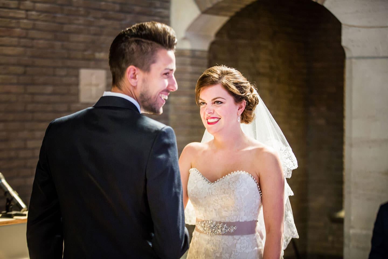 14-Breda-bruidsfotografie-trouwfotograaf