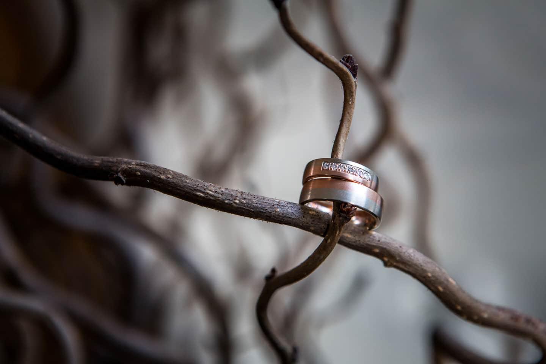 14-Naaldwijk-bruidsfotografie-trouwfotograaf
