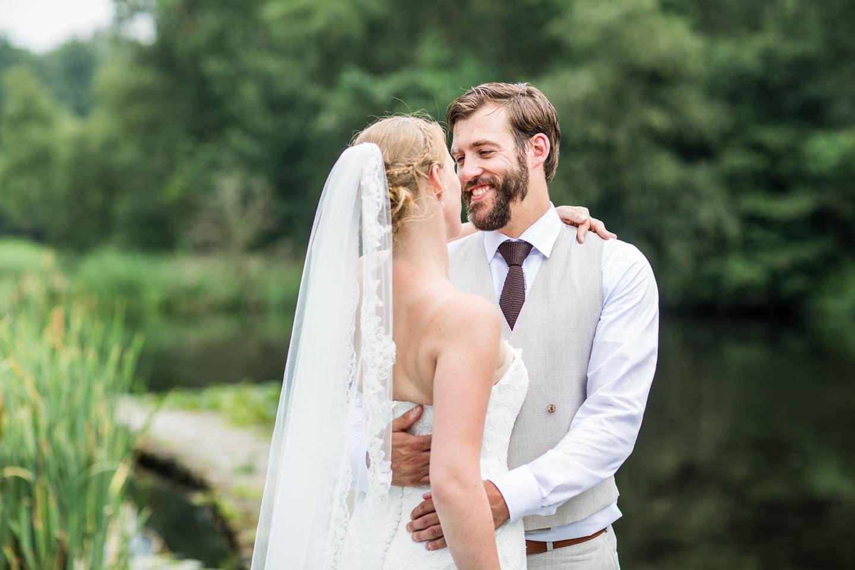 14-Sneek-bruidsfotografie-trouwfotograaf