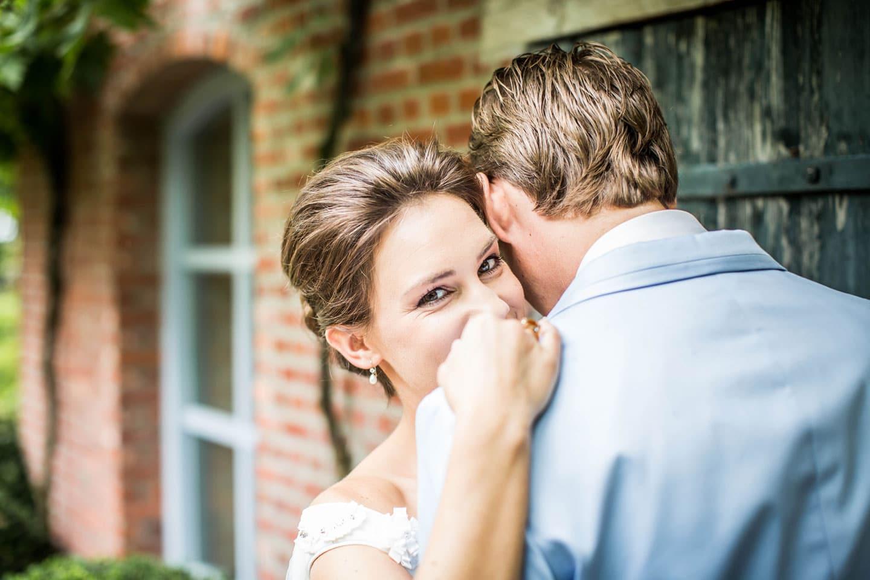14-domaine-dheerstaayen-bruidsfotografie