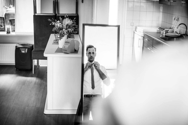 14-het-roozenhuys-bruidsfotografie-trouwfotograaf