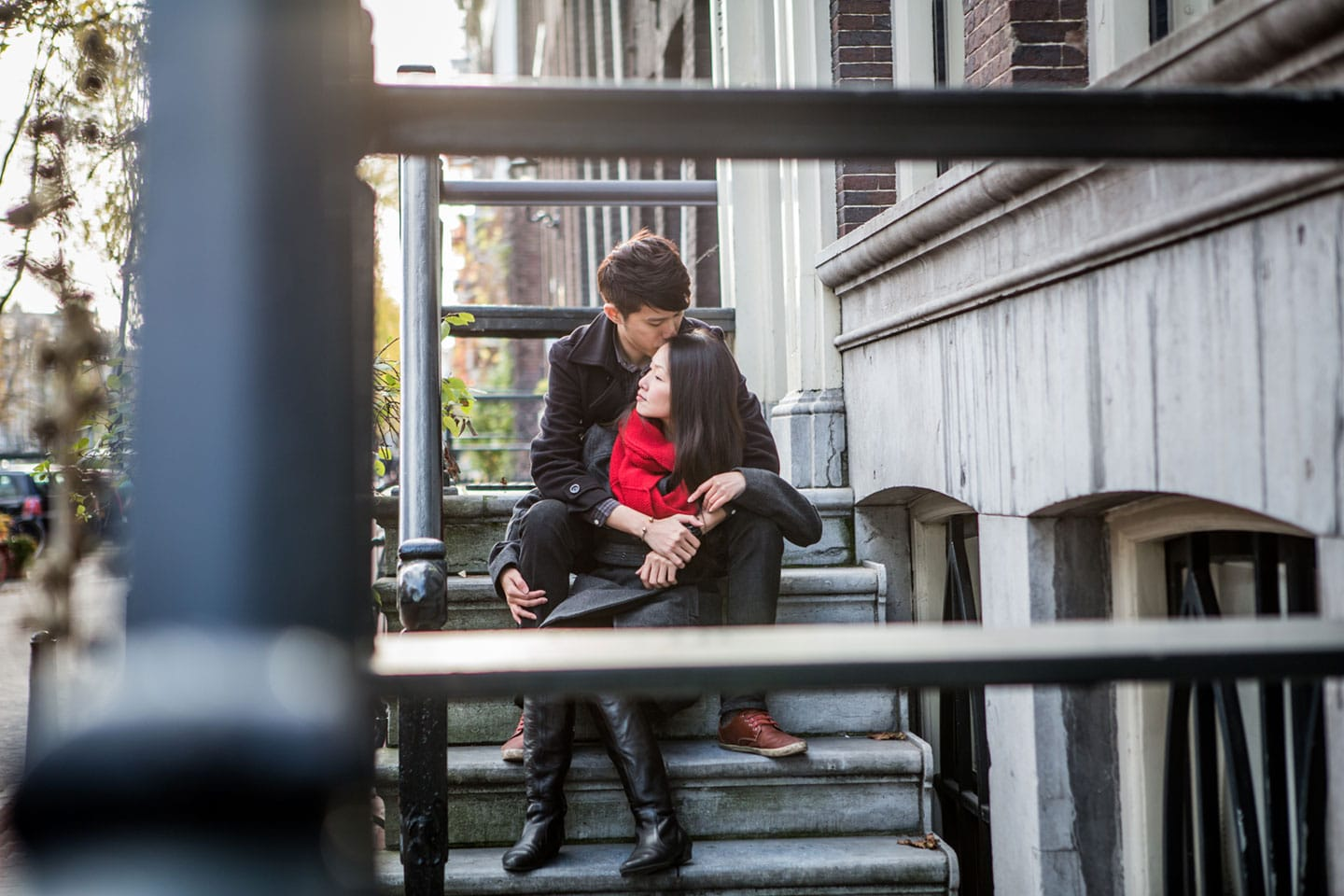 14-pre-wedding-photoshoot-Amsterdam